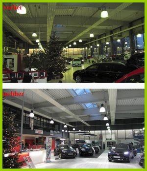 Helu-Systems-Lichttechnik-LED-Hambühren-Celle-Hannover-Autohaus
