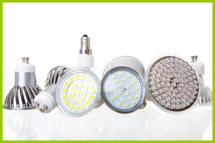 LED von Helu Systems haben eine kompakte Bauform