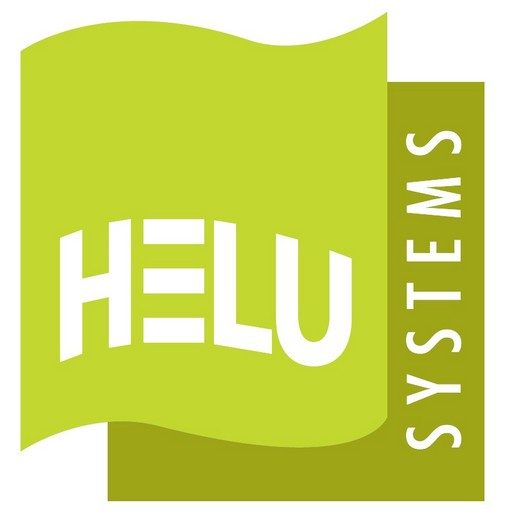 Helus Systems Logo