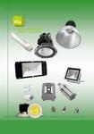 Katalog-LED-Leuchtmittel-Helu-Systems
